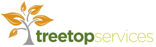 Treetop Services Logo